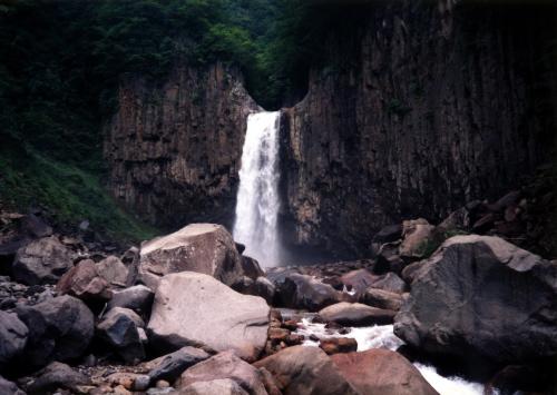 burogu苗名の滝3.jpg